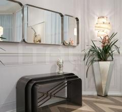 Настенный светильник Brando фабрика IPE Cavalli (Visionnaire)