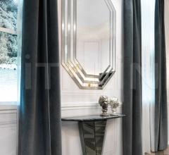 Настенное зеркало Gondar фабрика IPE Cavalli (Visionnaire)