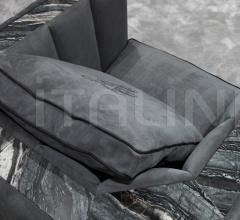 Кресло Davis фабрика IPE Cavalli (Visionnaire)