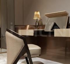 Туалетный столик Danny фабрика IPE Cavalli (Visionnaire)
