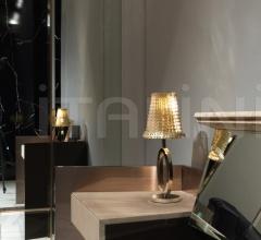 Настольная лампа Egg фабрика IPE Cavalli (Visionnaire)