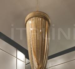 Подвесной светильник Gundo фабрика IPE Cavalli (Visionnaire)