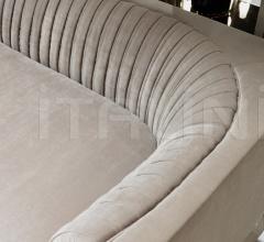 Модульный диван Capitol фабрика IPE Cavalli (Visionnaire)