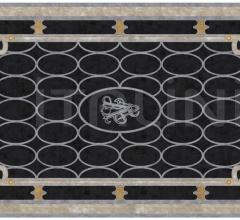 Ковер Mystery фабрика IPE Cavalli (Visionnaire)