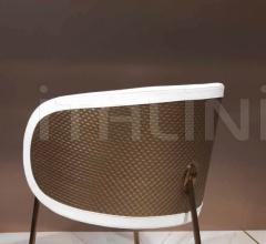 Кресло Sunny фабрика IPE Cavalli (Visionnaire)