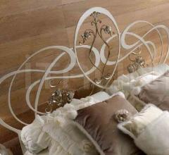 Кровать Liberty фабрика Vittoria Orlandi