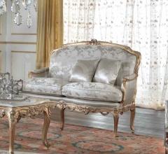 Диван 1568/D фабрика Galimberti Lino