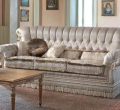 Диван 1749/D фабрика Galimberti Lino