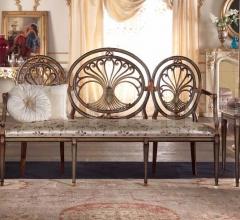 Диван 1457/D фабрика Galimberti Lino