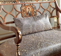 Диван 1426/D фабрика Galimberti Lino