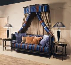 Диван-кровать 8510 фабрика Salda