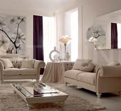 Итальянские интерьерные декорации - Интерьерная декорация VSS11 фабрика Dolfi