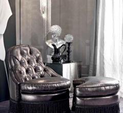 Кресло Beatrice фабрика Dolfi