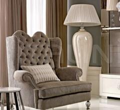 Кресло Adelaide Elegance фабрика Dolfi