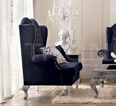 Кресло Adelaide фабрика Dolfi