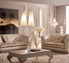 Итальянские интерьерные декорации - Интерьерная декорация VSS8 фабрика Dolfi