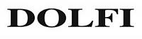 Фабрика Dolfi