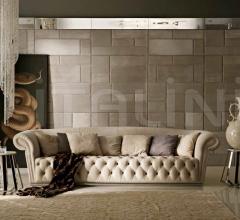 Итальянские интерьерные декорации - Интерьерная декорация VSS40 фабрика Dolfi