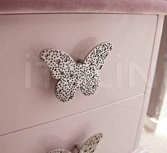 Итальянские композиции - Композиция Butterfly фабрика Dolfi