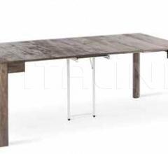 Раздвижной стол MARLIN фабрика Natisa