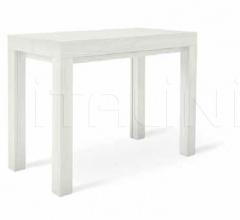 Раздвижной стол MAX фабрика Natisa