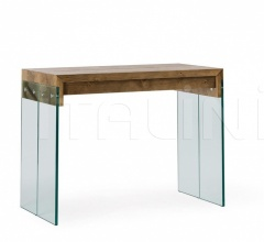 Раздвижной стол MIKA фабрика Natisa