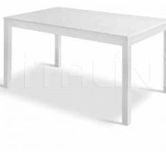 Раздвижной стол PESCARA 80 / 110 фабрика Natisa