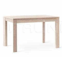 Раздвижной стол POLAR 110 / 120 фабрика Natisa