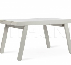 Раздвижной стол POOL фабрика Natisa