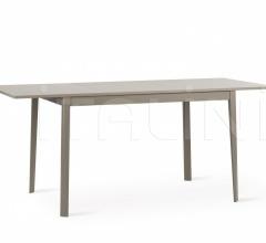 Раздвижной стол ROSS фабрика Natisa