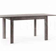 Раздвижной стол SABA 110 / 130 фабрика Natisa