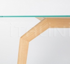 Стол обеденный SPIDER 220 / 270 фабрика Natisa