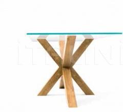 Стол обеденный STAR 180 / 200 фабрика Natisa