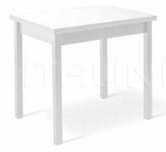 Раздвижной стол TEA фабрика Natisa