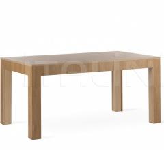 Раздвижной стол WIND фабрика Natisa