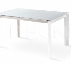 Раздвижной стол AXEL фабрика Natisa