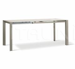 Раздвижной стол CLINT фабрика Natisa