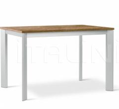 Раздвижной стол FARGO фабрика Natisa