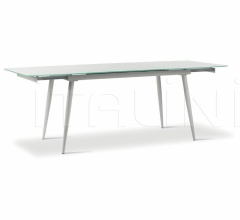 Раздвижной стол FELIX фабрика Natisa