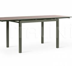 Раздвижной стол KOS фабрика Natisa