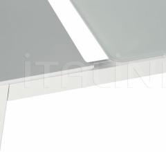 Раздвижной стол ORION фабрика Natisa