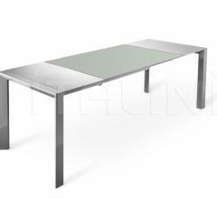 Раздвижной стол TANGO фабрика Natisa