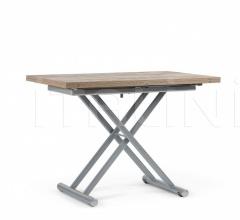 Раздвижной стол WILLY фабрика Natisa