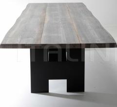 Стол обеденный ACCA фабрика Natisa