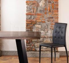 Стол обеденный BRIDGE фабрика Natisa