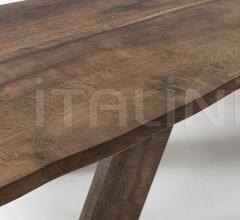 Стол обеденный ELWOOD фабрика Natisa