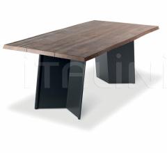 Стол обеденный PLUS фабрика Natisa