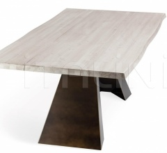 Стол обеденный VENUS фабрика Natisa