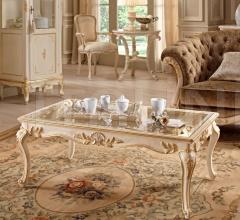 Журнальный столик 1906 фабрика Florence Art