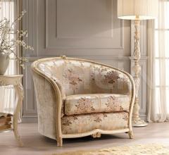 Кресло 670/P фабрика Florence Art